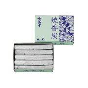 日本香堂 まとめ買い 4902125920118