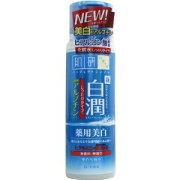 ロート製薬 ハダラボ アルコール 4987241127993