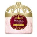 【令和・ステイホームSALE】エステー SHALDAN ステキプラス ルミナスコロンの香り 260g