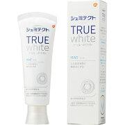 アース製薬 シュミテクト トゥルーホワイト ホワイトニング 4901080769510
