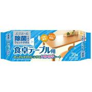 日替わり 大王製紙 ウェット テーブル 4902011732290
