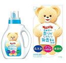 NSファーファ・ジャパンファーファ液洗香りひきたつ無香料詰替0.9KG<2013年秋の新製品>※9月6日より順次出荷予定