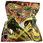 サンタン昆虫バスボール入浴剤1回分せっけんの香り80g(4525636200991)(4525636200991)