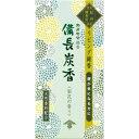 カメヤマ 花げしき 備長炭香 梨花の香り 90g (4901435209395)