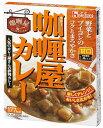 【まとめ買い×010】ハウス カリー屋カレー 甘口 200g レトルト...
