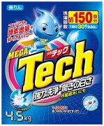トイレタリージャパンインク まとめ買い 4985275794525