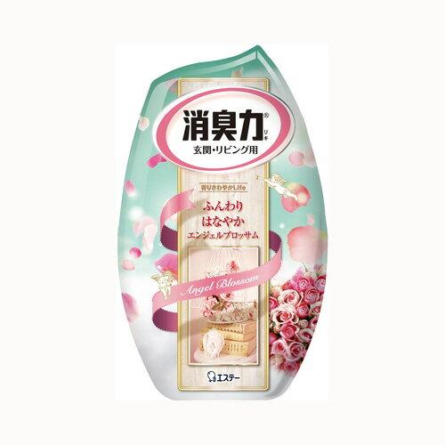 日用品・生活雑貨, 消臭剤・芳香剤  style 400ml ( )( 4901070122769 )