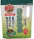 ヘルス 薬用入浴剤 効能風呂 BIG 森林 約100回分 2kg (4...