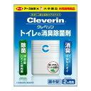 【送料込・まとめ買い×20】アース製薬 クレベリン Clev