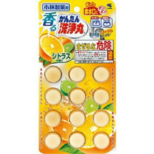 洗剤・柔軟剤・クリーナー, キッチン用洗剤  12 OK(4987072037010)