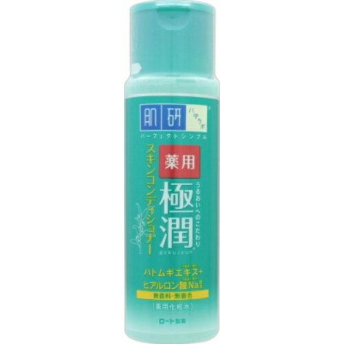 スキンケア, 化粧水・ローション  170ml ( ) ( 4987241138999 )