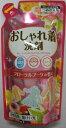 【送料無料・まとめ買い×10】日本合成洗剤 おしゃれ着洗い 詰替 40...