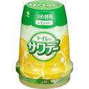 【まとめ買い×012】小林製薬 香り薫るサワデー つめ替 レモン&スウ...