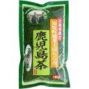 大井川茶園 生産者限定 鹿児島茶 知覧町製茶工房ちらみ 180g