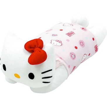 ハローキティ 抱き枕 WTY2004030 ピンク(1コ入)