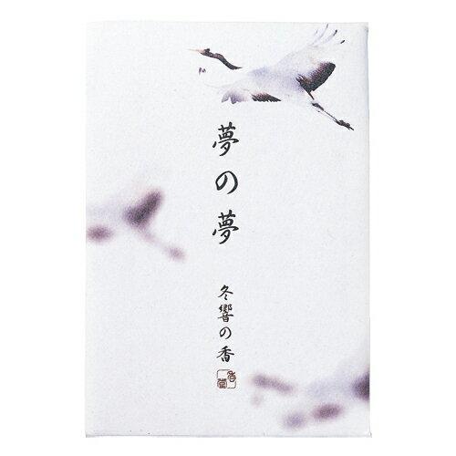 アロマ・お香, お香・インセンス  12 ( )