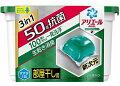 【新発売】P&Gアリエールリビングドライジェルボール本体437g(第三の洗剤衣類用洗剤ポーションタイプ)