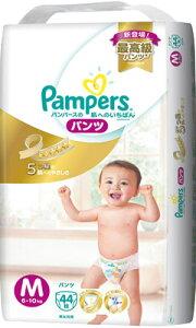 いちばん スーパー ジャンボ 赤ちゃん 4902430680363