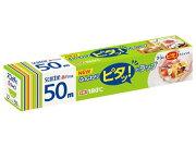 日本製紙 クレシア スコッティファイン 4901750025052