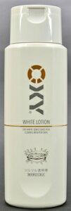 【送料込】オキシー(OXY) 薬用ホワイトローション 170ml 薬用美白化粧水 爽やかなライ…