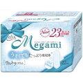 ��̵���ʤ꼡�轪λ���粦���楨�ꥹ�ᥬ��(Megami)����ȥ饹���¿��������ѱ��Ĥ�22������Ź��ʻ��Τ�������ڤ�ξ�礢��