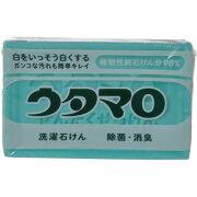 ウタマロ まとめ買い 4904766110309