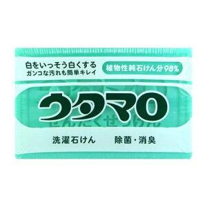 ウタマロ 4904766110309