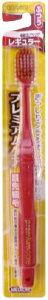 プレミアムケアハブラシ 歯ブラシ 4901221819609