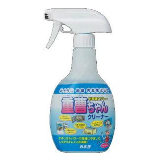 銀生肥皂小蘇打陳清潔身體 400 毫升小蘇打溶解在離子交換水生態友好型吸塵器 x 24 件套一起買便宜貨 ! 案例銷售 (4901329290454)