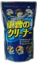 【送料無料・まとめ買い×5】ロケット石鹸 重曹のクリーナー 1.0KG×5点セット ( 4903367301895 )