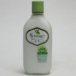 【週末限定SALE!12/7〜】 ウテナ ウテナ モイスチャー ミルク 乳液 155ml ( 4901234210622 )