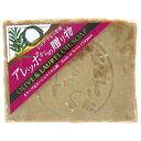 【日替わり特価4/1~】アレッポからの贈り物 オリーブ&ローレルオイル石鹸 190g ※お一人様最大2点まで