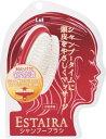 【まとめ買い×6】貝印 エステアーラ ESTAIRA シャンプーブラシ ×6点セット(4901601249118) 1