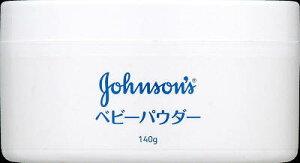 ジョンソン・エンド・ジョンソン ジョンソン ベビーパ...