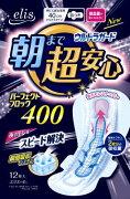 大王製紙 ウルトラ パーフェクト ブロック 4902011785548