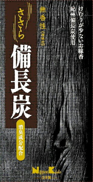 仏壇・仏具・神具, 線香  60 ( 4902125263987 )