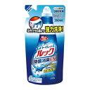 ライオン トイレのルック つめかえ用 350ml ( トイレ用洗剤 ) ( 4903301163336 )
