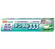 デンタル ハミガキ トイレタリージャパンインク 4985275794983