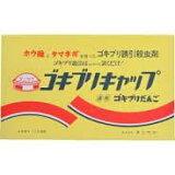 完売 タニサケ ゴキブリキャップ 30個入 ( ホウ酸殺虫剤 ) 防除用医薬部外品 ( 4962431000300 )