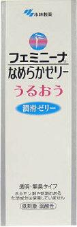 小林藥女性時尚果凍 50 克婦女為潤滑劑 x 48 點設置在一起買便宜貨! 案例銷售 (4987072009680)