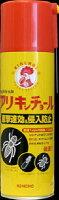 大日本除虫菊 アリキンチョール 450ml ( 殺虫剤 アリ用 アリ駆除 アリ退治 ) ( 4987115521049 )