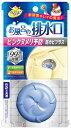 お風呂の排水口用ピンクヌメリ予防 ( 4901080653413 )