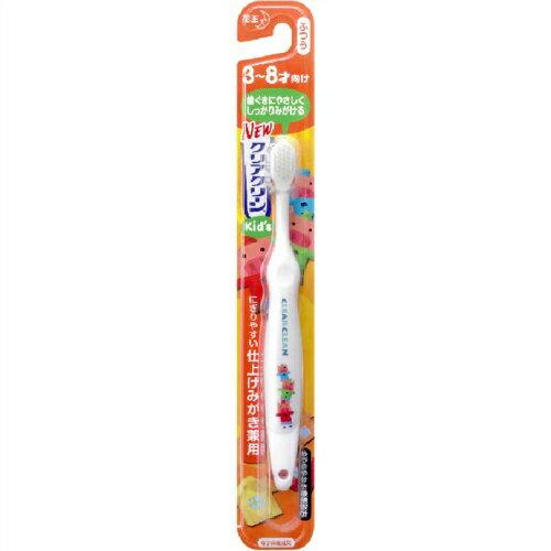 歯ブラシ, 手用歯ブラシ 10 38 1