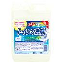 【送料込・まとめ買い×3】第一石鹸 ルーキーV トイレの洗剤...