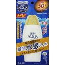 【無くなり次第終了】ロート製薬 SKIN AQUA ( スキンアクア )  スーパーモイスチャージェ