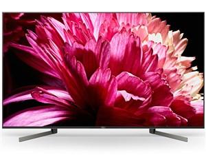 TV・オーディオ・カメラ, テレビ KJ-65X9500G 65 BRAVIA SONY