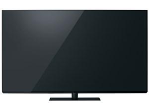 TV・オーディオ・カメラ, テレビ TH-65GZ1000 65 VIERA EL BS4K110CS4K