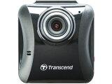 TS16GDP100M-Jトランセンドドライブレコーダー