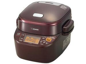 EL-MB30-VD 象印 電気圧力鍋 容量1.5L 一定圧力・可変圧力・40〜100℃温度調理【送料無料】【新品】