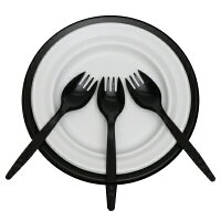 簡易食器セットオセロ防災セット防災グッズ防災用品避難グッズレジャー